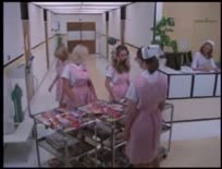 Candy Stripers 1