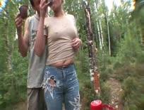 Russian-Fishing