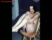 Slideshow_ Classic TV Show Actresses Nude 2 (fake)