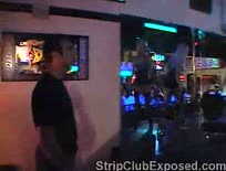 Strip Club   Brooke