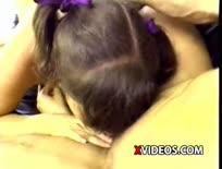 X Cuts - Young And Fresh - scene 2 - extract 1